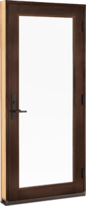 Marvin_Contemporary_Door_1